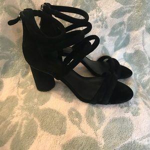 Rebecca minkoff heels new